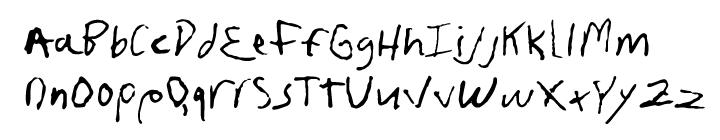 FruscianteHand