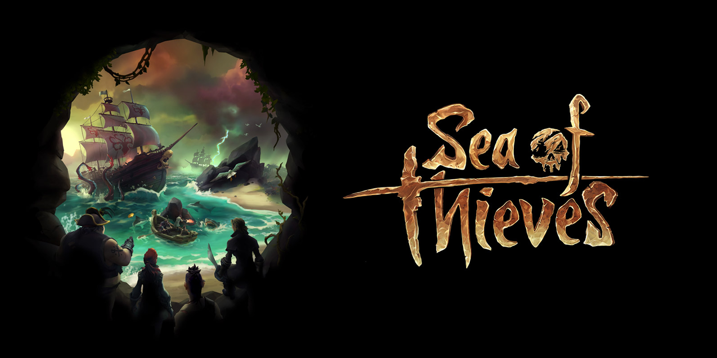 _sea-of-thieves